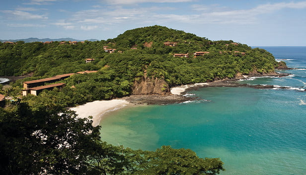 Papagayo Gulf Property for Sale - Costa Rica Real Estate